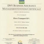 bekijk hier het ISO certificaat