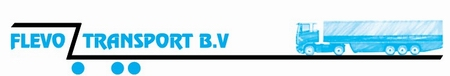 Logo Flevotrans2