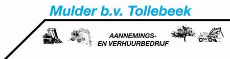 logo_mulder2
